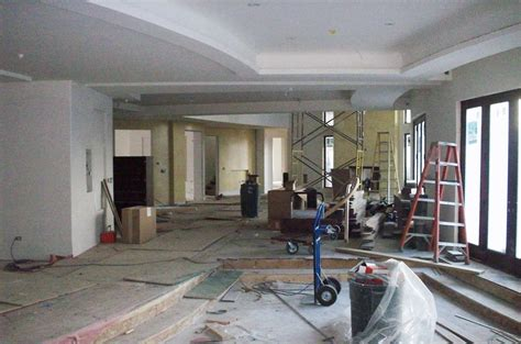 sell  homes   estimates  remodeling