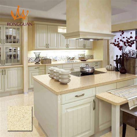 Prefab Bar by Modern Bar Counter Prefab Homes Quartz Buy