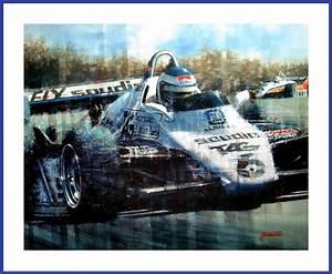 Iban Berechnen Formel : schweizer formel 1 grand prix sammler poster dijon keke rosberg 1982 sieg williams f1 mit ~ Themetempest.com Abrechnung