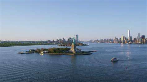 Piaggio Liberty Hd Photo by Statue Of Liberty Stock Footage