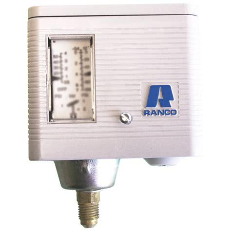 thermostat chambre froide thermostat chambre froide 54 images thermostat pour