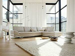canape roche bobois en 25 photos mobilier haute de gamme With canapé design roche bobois