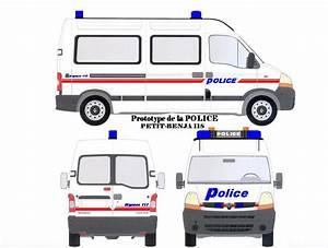 Site De Voiture Belge : photos de voitures de police page 125 auto titre ~ Gottalentnigeria.com Avis de Voitures