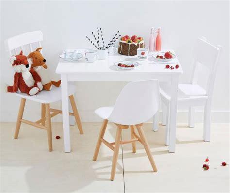 tisch mit stühlen kinder kindertisch und st 252 hle f 252 r drau 223 en bestseller shop f 252 r