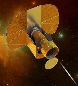 "CHEOPS, the first ESA ""small mission,"" will study super ..."