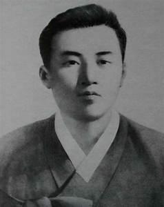 Kim Il-sung   Military Wiki   FANDOM powered by Wikia
