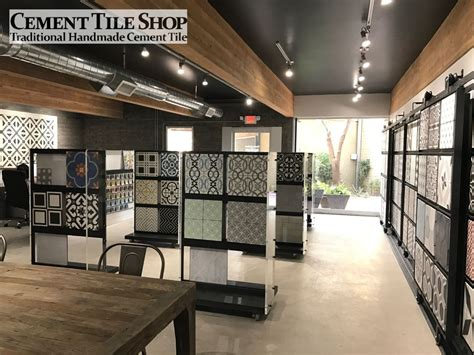 cement tile shop encaustic cement tile