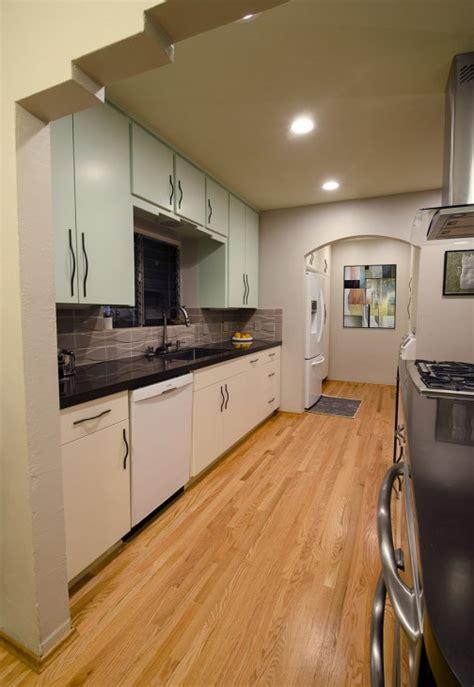 deco kitchen design forsyth deco kitchen interior design san diego 4184