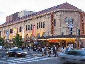 Columbia Heights (@ColHeights) | Twitter