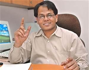 Varicocele Treatment | Dr. Pradeep Muley M.D. Senior ...