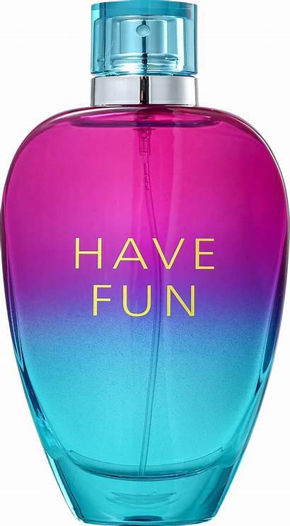 Perfume Fun Rive Feminino 90ml Parfum Eau