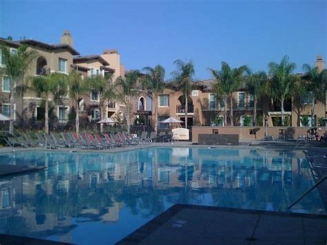Apartments For Sale In San Diego Mission Valley by Aquatera Apartment Homes Apartments San Diego Ca Yelp