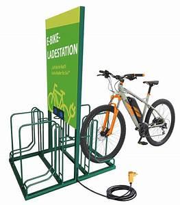 E Bike Für Fahrradanhänger : lades ulen f r e bikes mehr komfort f r zuhause kunden ~ Jslefanu.com Haus und Dekorationen