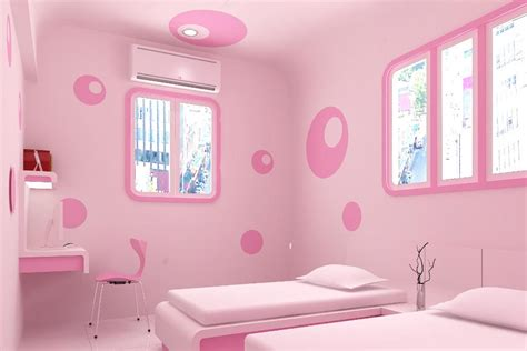 Decorating Ideas For Bedrooms - kids room pink girl room paint ideas little girl bedroom ideas cute paint colors for bedrooms