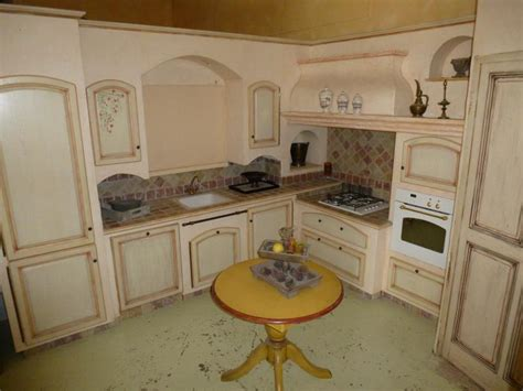 cuisines provencales fabricant cuisines provençale sur mesure arles bdr
