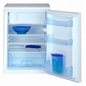 Refregirateur Pas Cher : refrigerateur table top tse1231f refrigerateur hotel ~ Premium-room.com Idées de Décoration
