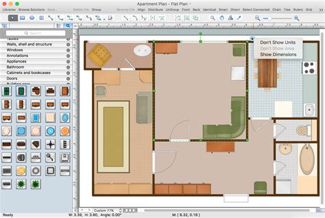 house layout generator room layout maker free room layout software room designs