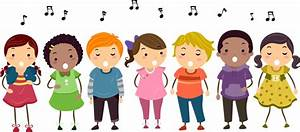 Would Your Child Like to Join Our Children's Choir? « St ...