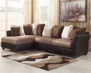 sectional sofas ashley furniture roselawnlutheran With sectional sofas from ashley furniture