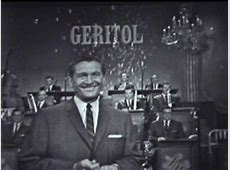 The Lawrence Welk Show Classic Episodes, Vol 1 4 DVD Talk Review of the DVD Video