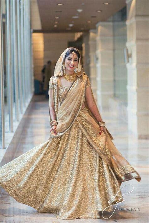 bridal lehenga loving  sabyasachi mukherjee indian