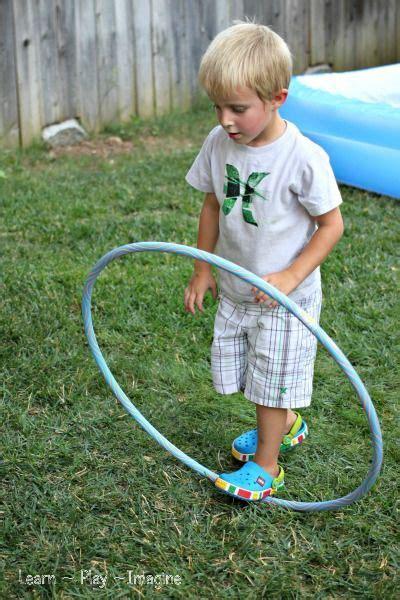 17 best images about hula hoop on i 490 | 1220150ba5929575ce9331efa2b7d498