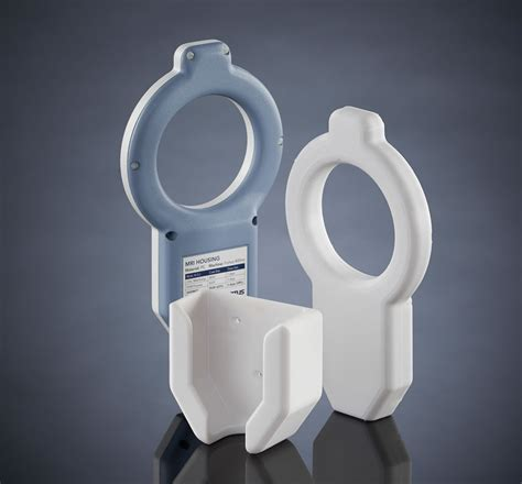 3D Printing End-Use Parts and Low-volume Production - 3D ...