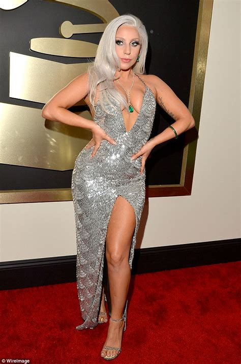 lady gaga channels   vixen  platinum ensemble