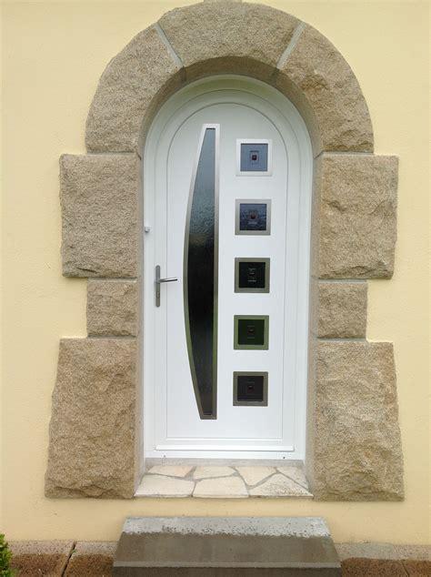 porte entree maison porte d entr 233 e de maison xb01 jornalagora