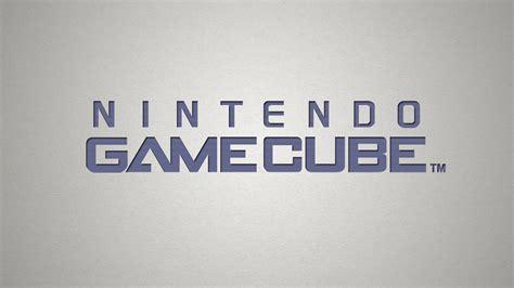 nintendo gamecube hd wallpapers backgrounds