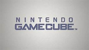 2 Nintendo Gamecube HD Wallpapers Background Images