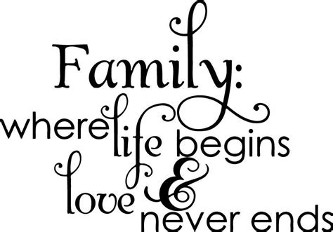 quote clipart family quotes pencil   color quote