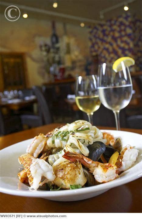 images  wines  pair  pasta  pinterest