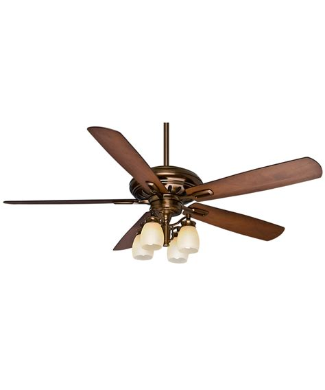 60 inch outdoor ceiling fan 60 inch ceiling fan with light kit capitol lighting