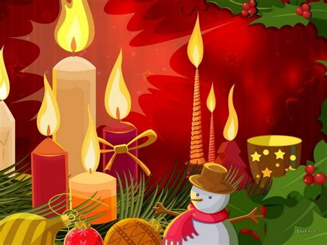 merry greeting e card design pictures image beautiful cards photo wallpapers