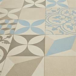 flower retro vinyl sheet flooring houses flooring picture ideas blogule