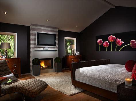 Romantic Bedroom Design Ideas  Room Design Ideas