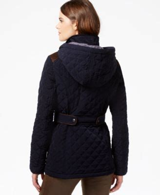 laundry by design quilted coat laundry by design jacket oasis fashion