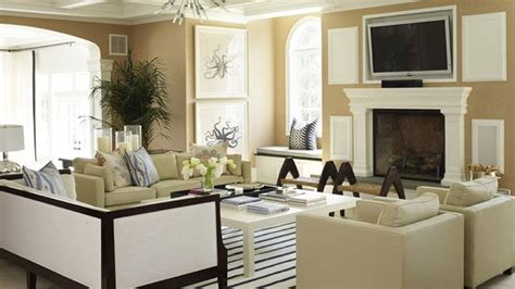 colors that go with beige 15 beige living room designs home design lover