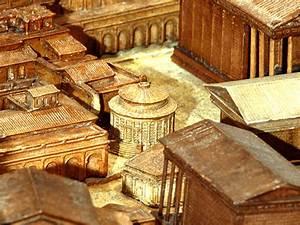 Le Temple De L Automobile : photo c jadot ~ Maxctalentgroup.com Avis de Voitures