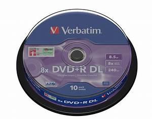 Double Layer Dvd : dvd r dl double layer ~ Kayakingforconservation.com Haus und Dekorationen