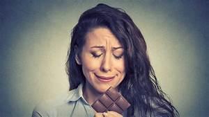 4 redenen waarom je bij stress gewicht