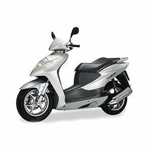 Pieces Moto Honda : pi ces moto honda ~ Medecine-chirurgie-esthetiques.com Avis de Voitures