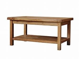 golden oak coffee table With golden oak coffee table
