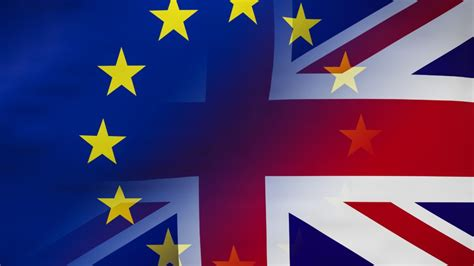 uk ad industry responds  brexit deal defeat advertising producers association
