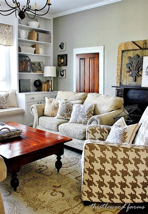 farmhouse living room industrial farmhouse decorating thistlewood farm