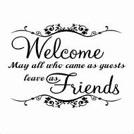 Best Welcome Quotes Ideas And Images On Bing Find What Youll Love