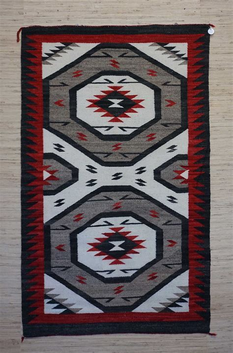 Navajo Indian Rugs by Ganado Navajo Rug 873 S Navajo Rugs For Sale