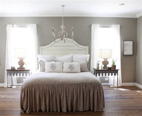 Bedroom Decor Ideas For Couples by 12 Lovely Bedroom Designs For Couples Home Decor Buzz