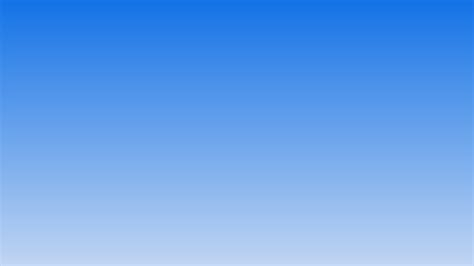 farbverlauf hintergrund hellblau aloini